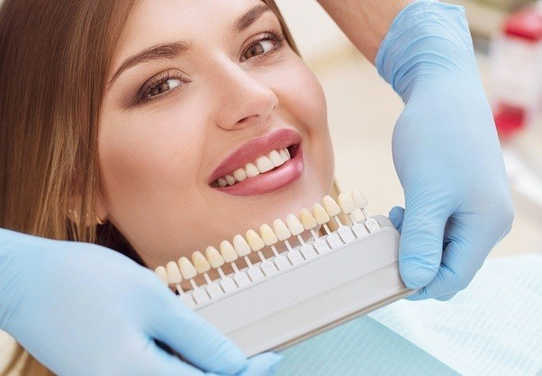 cosmetic dentist raleigh nc,cosmetic dentist raleigh